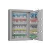 Sleutelkluis ST-100 kopen