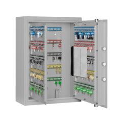Sleutelkluis ST-200 kopen