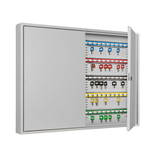 Sleutelkluis S100Z online bestellen
