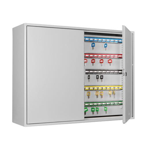 Sleutelkluis S500Z online bestellen