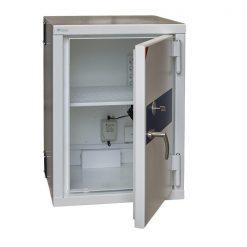 Habeco serversafe SSK-80 F