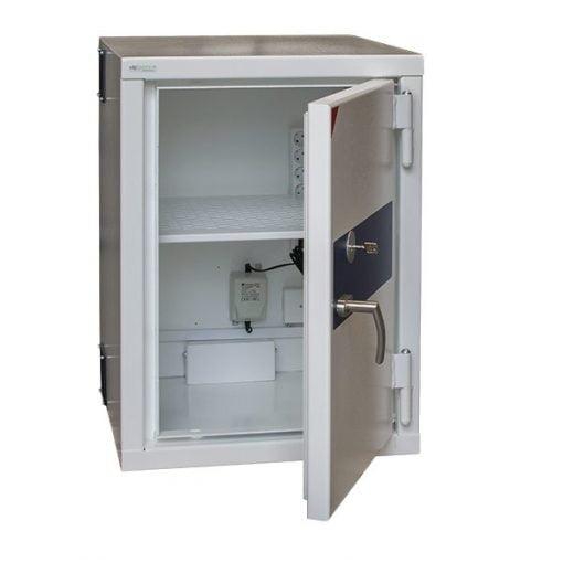 Habeco serversafe SSK-80F