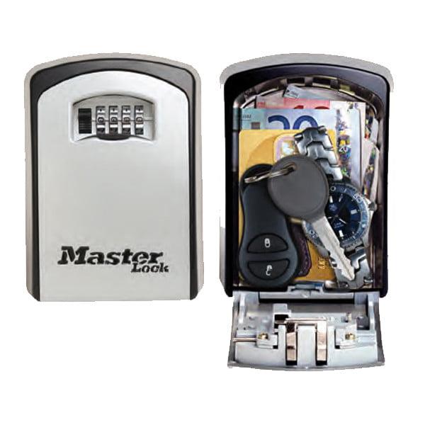Masterlock sleutelkluis 5403 kopen