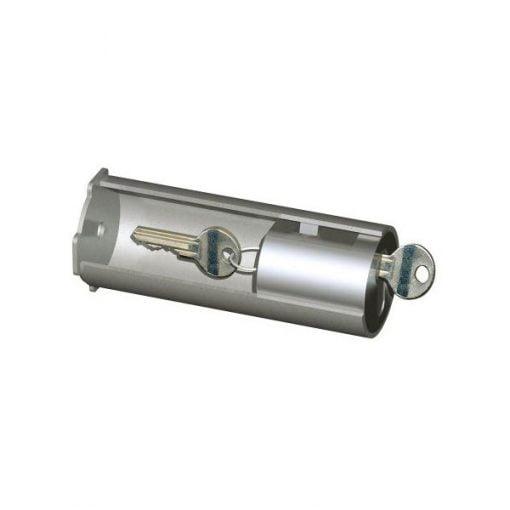 MBS Sleutelbuis met cilinder bestellen
