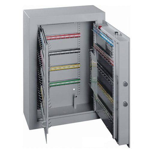 Sleutelkluis ST-70-0