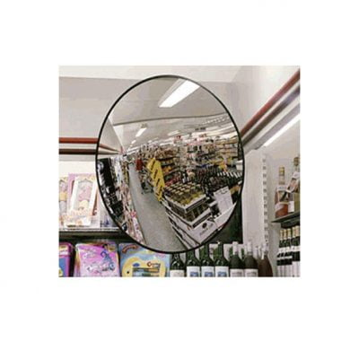 Convex winkelspiegel
