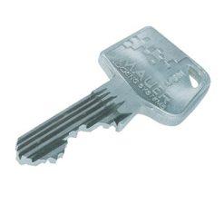 MLS 1 extra sleutel