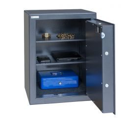 Eurosafes Baltic 2 open