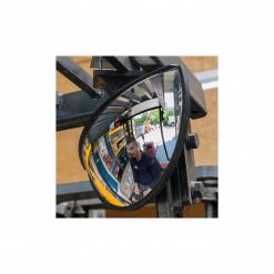 heftruck-spiegel-zijkant