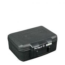 Documentenkoffer MasterLock L1200