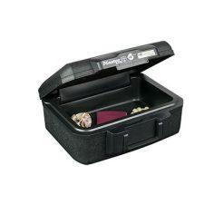MasterLock brandwerende koffer L1200-0