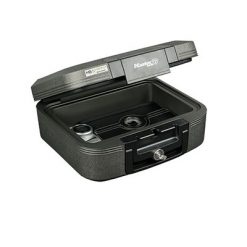 MasterLock brand- en waterwerende koffer LCHW20101-0
