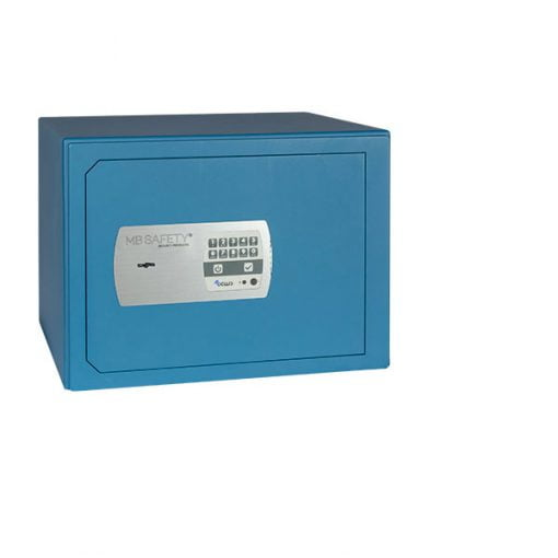 Elektronische kluis S802E met bluetooth systeem kopen