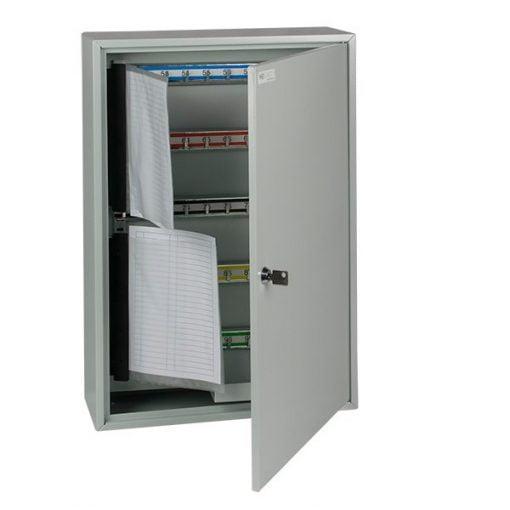 Sleutelkast S-200 kopen
