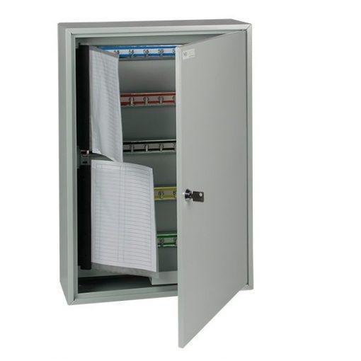Sleutelkast S-200 online