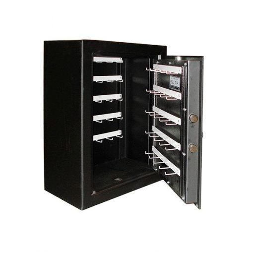 Key safe XL 50 kopen