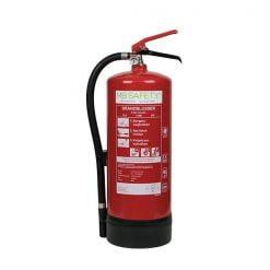 Vetbrandblusser online kopen