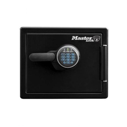 MasterLock kluis voor thuis