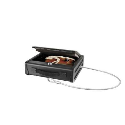 MasterLock PP1KML compact safe