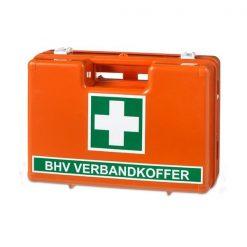Verbandkoffer BHV kopen