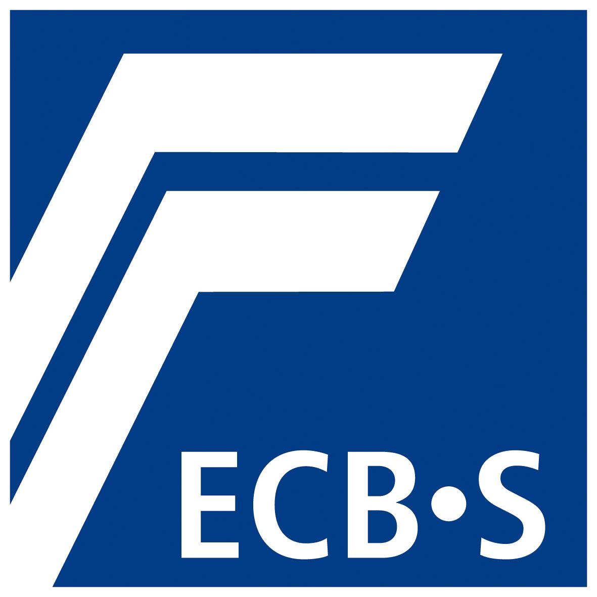 ECB S