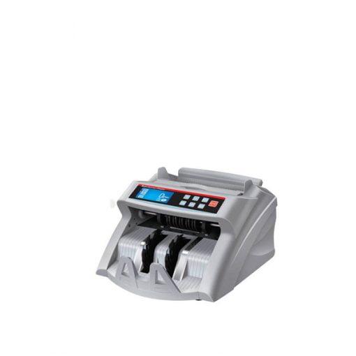 Biljettelmachine BTM 2200 online bestellen