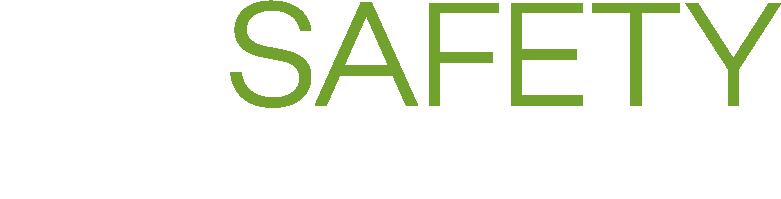 Logo MB Safety BV