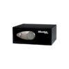 Masterlock X075ML online bestellen