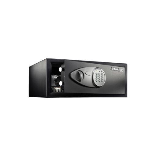 Masterlock X075ML kopen