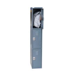 Locker 3 deuren kopen