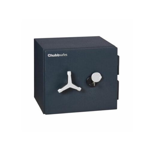 Chubbsafe Duogard