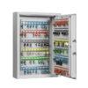 Sleutelkluis SLE 120 kopen